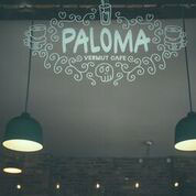 1-Paloma_8cnYNZo