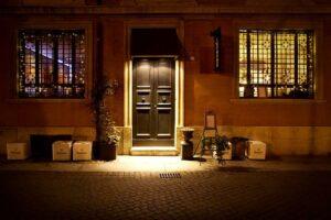 (c)casa-minghetti